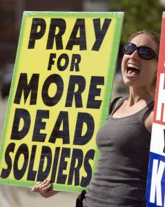 55c3af01_Westboro-Baptist-Church-Dead-Soldiers