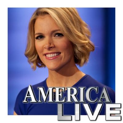 america-live-500x500