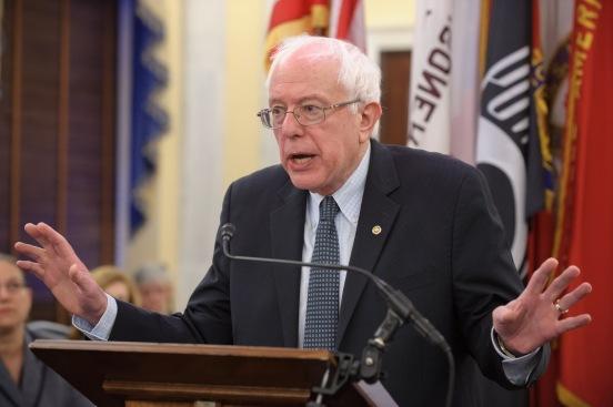 Chairman_Sanders_bio_1