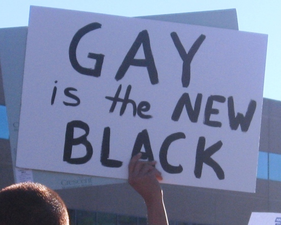 gay-new-black