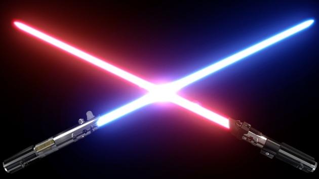 light_sabers_486