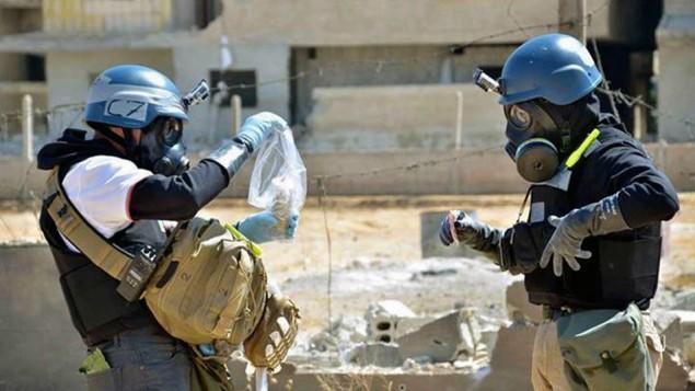 Mideast-Syria-Attack-_Horo-e1379102602435-635x357