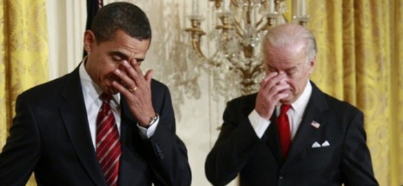 obama-biden-facepalm