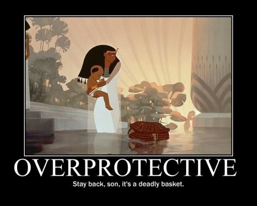 overprotective_mother_by_discordantprincess-d62hmcn
