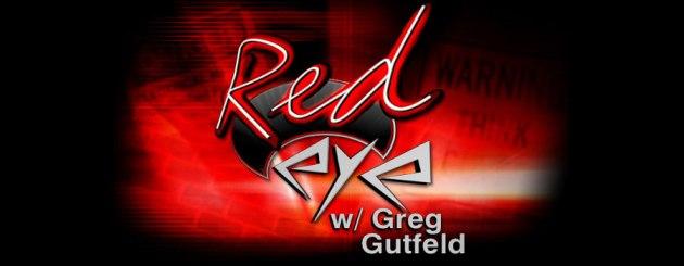 red_eye logo