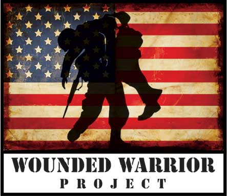Wounded-Warrior-Project-is-a-Fraud
