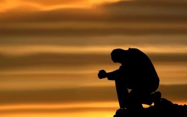 praying-1b
