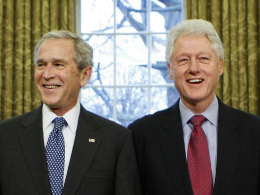 Photo credit: Politico.com