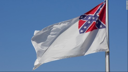 Photo credit: http://www.cnn.com/2015/06/24/us/confederate-flag-myths-facts/index.html