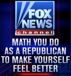 Photo credit: http://blog.villines.com/2012/12/my-response-to-fox-news-rhetoric/