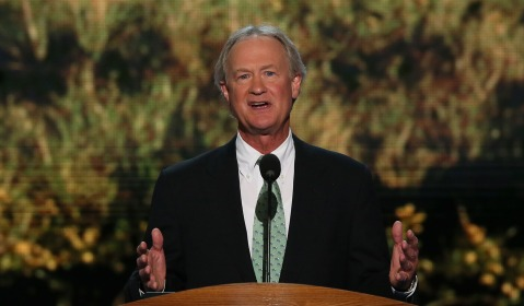 Photo credit: http://www.bloomberg.com/politics/articles/2015-06-03/the-definitive-h-h-lincoln-chafee-scouting-report