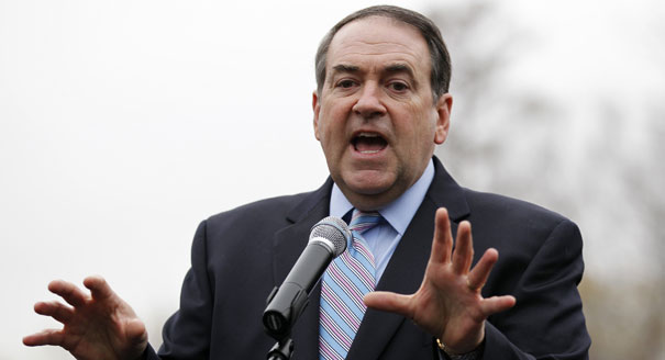 Photo credit: http://www.rightwingwatch.org/sites/default/files/images/a_story_images/mike_huckabee_pac_ap_328.jpg