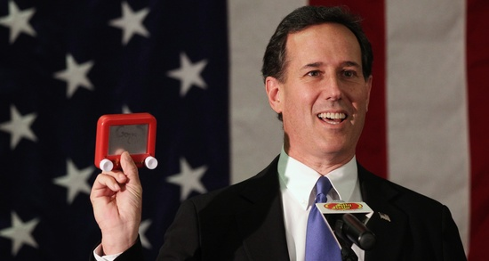 Photo credit: http://www.dailykos.com/story/2012/04/10/1082216/-Rick-Santorum-dropping-out