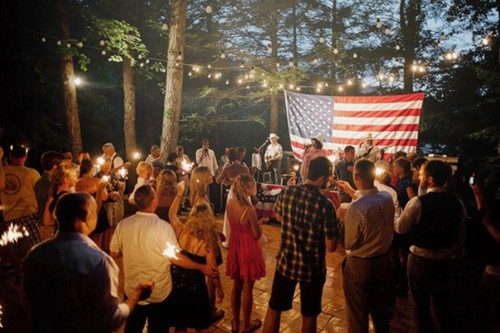 Photo credit: http://rebloggy.com/post/party-summer-fun-country-america-southern-bbq-summer-nights-cowboy-cowgirl-u-s-a/15864444959
