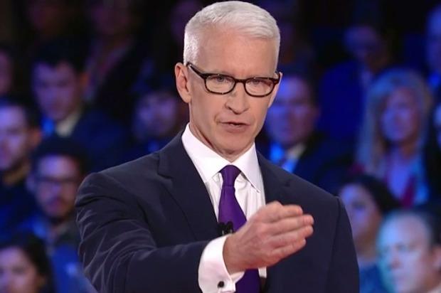 Anderson_Cooper_Dem_Debate