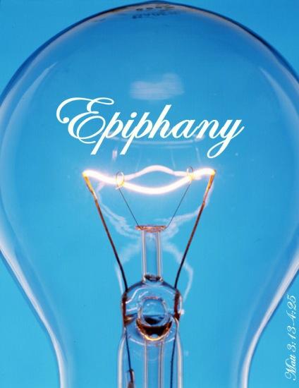 epiph-logo