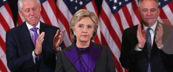 gty-hillary-clinton-concession-speech-04-jc-161109_31x13_1600