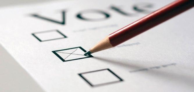 us-vote-fraud